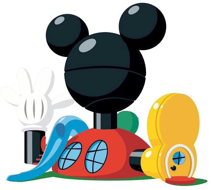 mickey mouse clubhouse clipart clipart panda free clipart images rh clipartpanda com mickey mouse clubhouse birthday clipart mickey mouse clubhouse characters clipart