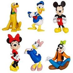 mickey%20mouse%20clubhouse%20toodles%20clipart