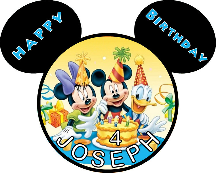 mickey%20mouse%20head%20clipart