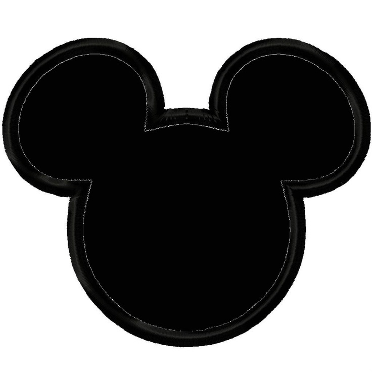 mickey mouse head clipart clipart panda free clipart images rh clipartpanda com mickey mouse head clipart png black mickey mouse head clipart