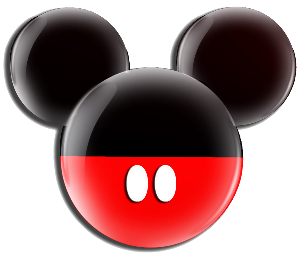 Clip Art Mickey Mouse Head Clipart mickey mouse head clipart panda free images