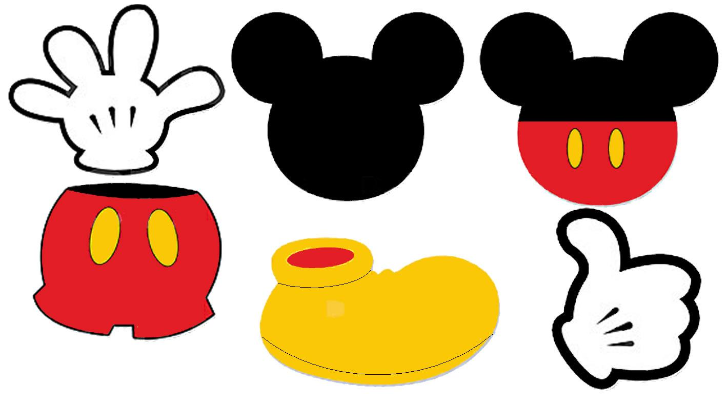 mickey-mouse-head-clipart-minnie-mouse-head-clip-art-mickey-mouse ...