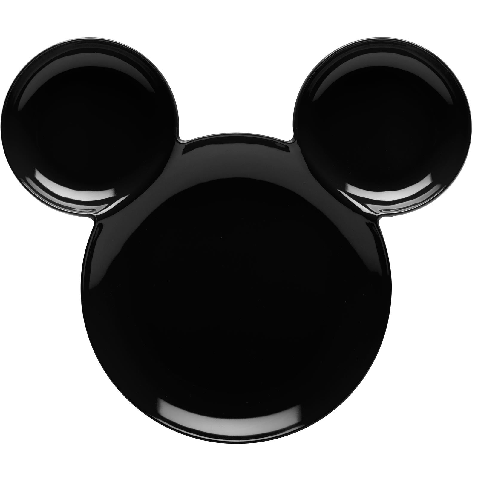 mickey-mouse-head-shape-black-mmlu-0351 black zakdesigns jpgBlack Mickey Mouse Head Clipart