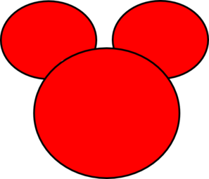 mickey-mouse-head-with-pants-clip-art-mickey-ears-md.png