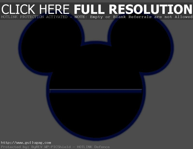 mickey%20mouse%20head%20with%20pants%20clip%20art