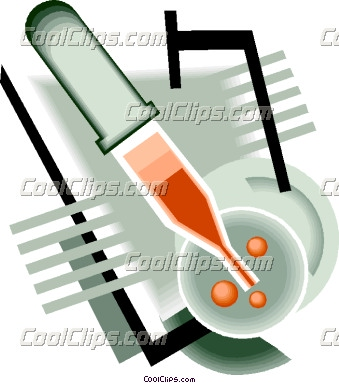 Image Gallery microbiology tools