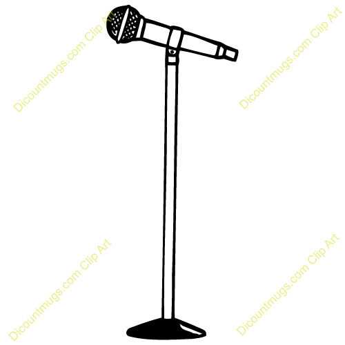 microphone clip art free clipart panda free clipart images rh clipartpanda com mic drop clip art mic clipart black and white