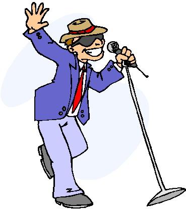 microphone-clip-art-clip-art-microphone-716003.jpg