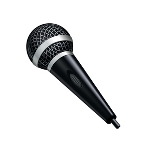 Clip Art Microphone Clipart microphone clipart panda free images