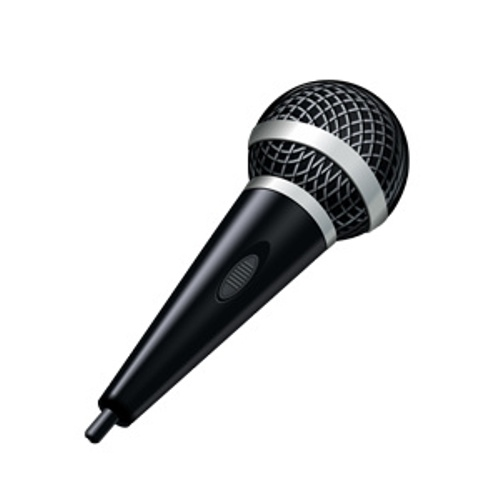 Image result for wireless microphone clipart