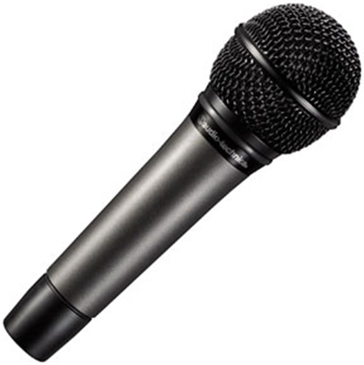 microphone clipart black and white clipart panda free