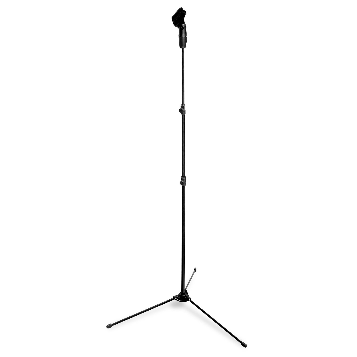 Microphone Stand Clip Art | Clipart Panda - Free Clipart ...