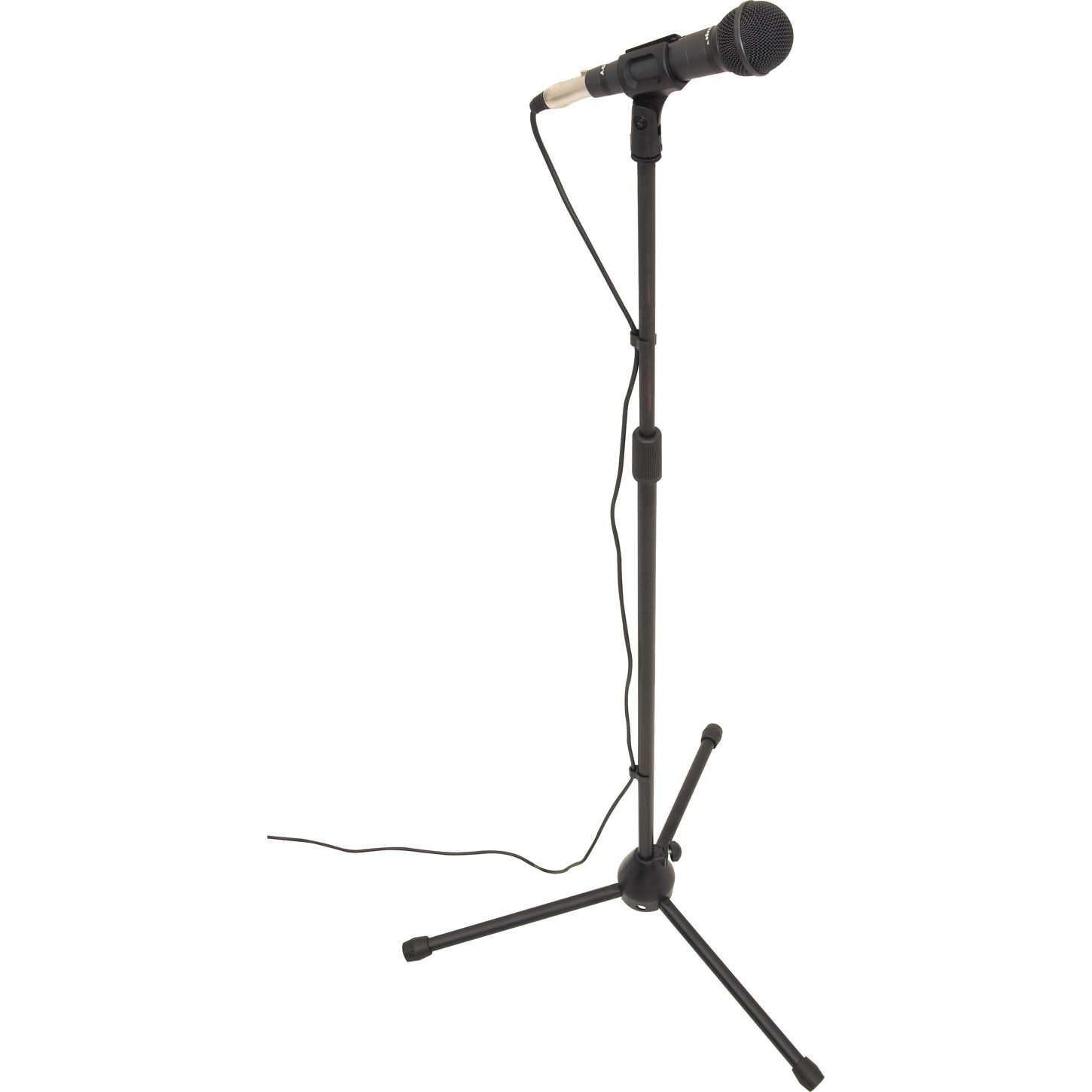 Vintage Microphone Stand Clip Art Clipart Panda Free