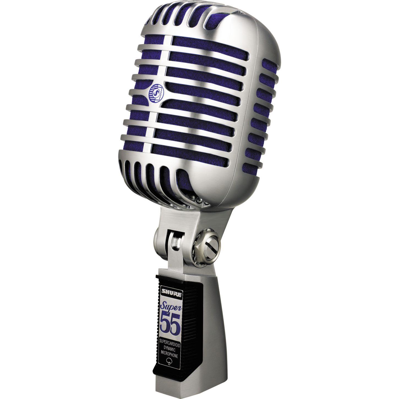 microphone%20stand%20clip%20art