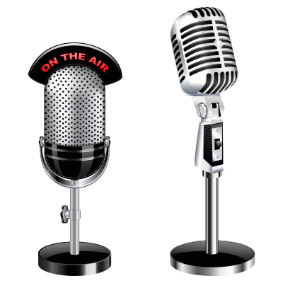 microphone%20stand%20vector