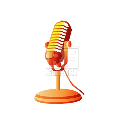 microphone%20vector%20free%20download