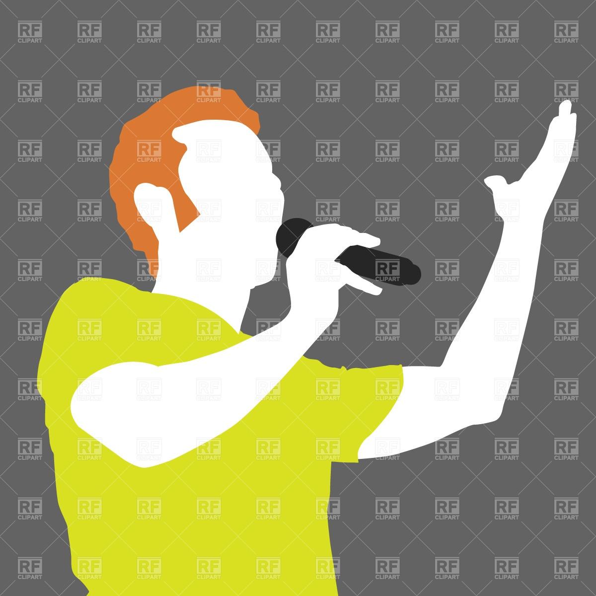 microphone%20vector