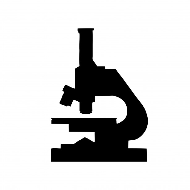 Clip Art Microscope Clipart microscope clipart panda free images