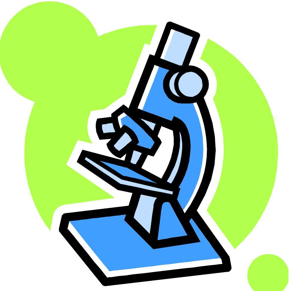 Clip Art Microscope Clip Art microscope clipart panda free images