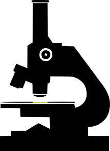 microscope-clipart-microscope-md.png