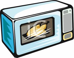 microwave 20clipart clipart panda free clipart images rh clipartpanda com microwave clipart free microwave clip art free