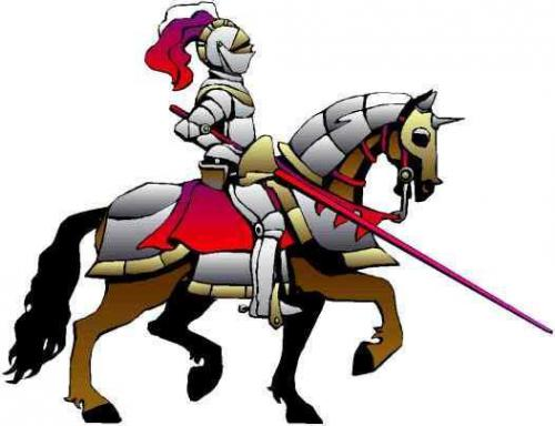 medieval knight clipart clipart panda free clipart images night clip art knight clipart free