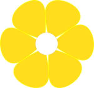 Image Result For Yellow And White