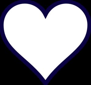 navy blue heart clipart clipart panda free clipart images divider clip art math divider clip art free