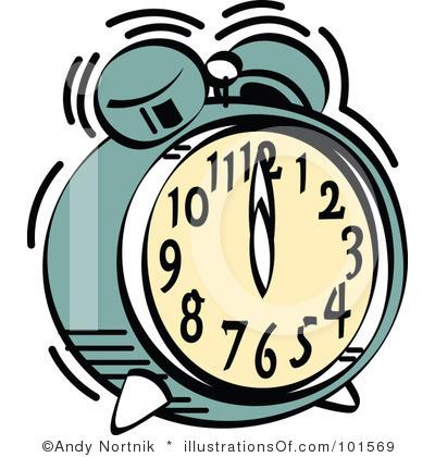 noon clipart clipart panda free clipart images rh clipartpanda com Cartoon Digital Clock Cartoon Clock Clip Art