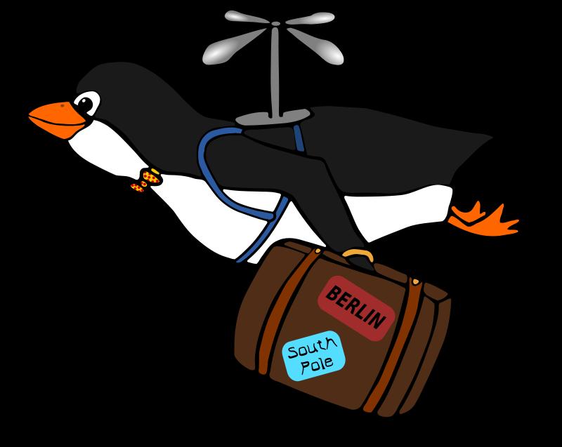 migration 20clipart clipart panda free clipart images clip art penguin doctor clip art penguin outline