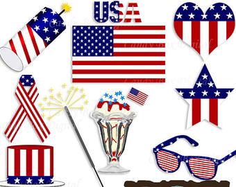 patriotic clip art american clipart panda free clipart images rh clipartpanda com america clip art clipart american flag