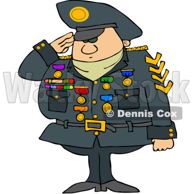 Military Clip Art For Kids | Clipart Panda - Free Clipart ...