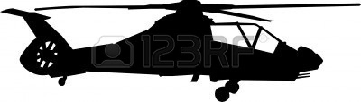 military%20helicopter%20silhouette