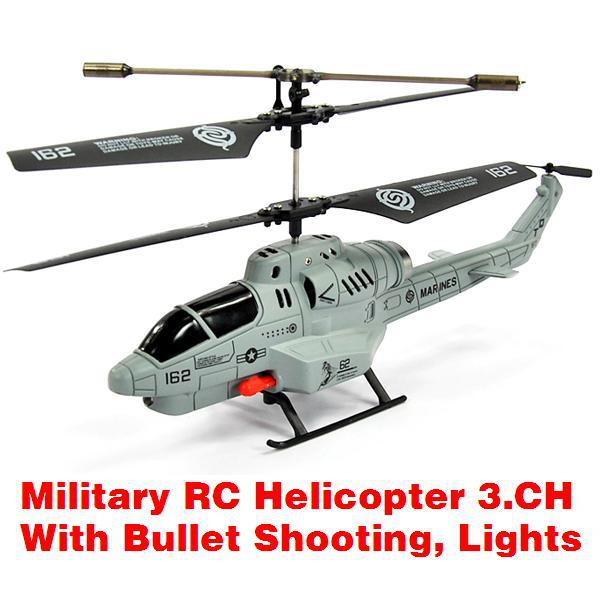rc helecopter with Military Helicopters on Fenestron besides Rega moreover 063 in addition Helicopter together with Hobby Servo Tutorial.