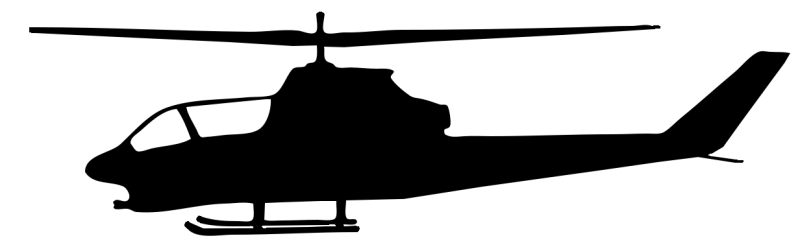 Military Helicopters | Clipart Panda - Free Clipart Images