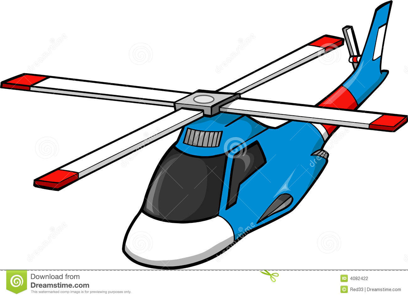 helicopter clip art clipart panda free clipart images rh clipartpanda com helicopter clip art for business card helicopter clipart no background