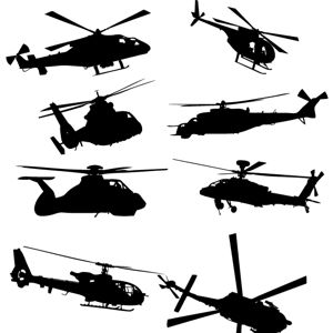 TM 1 1520 238 23 4 970 moreover Blackhawk Helicopter Silhouette as well TM 1 1520 238 23 4 1062 additionally Omalovanky Bestpage Stihacky3 likewise Blackhawk Helicopter Silhouette. on apache helicopter video