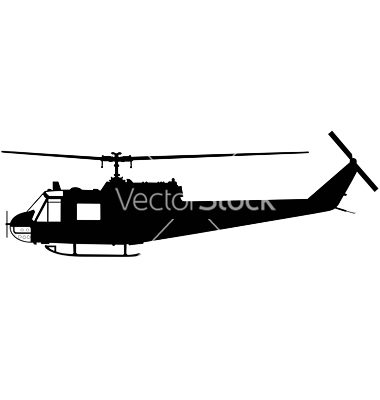 military%20helicopters