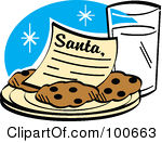 milk%20and%20cookies%20clipart