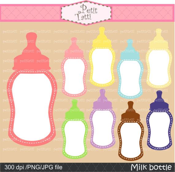 milk%20bottle%20clipart