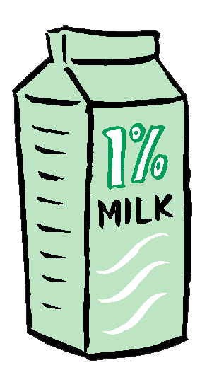 glass of milk clipart clipart panda free clipart images rh clipartpanda com  glass of milk clipart png