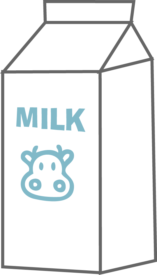 milk carton clipart black and white clipart panda free clipart rh clipartpanda com milk carton clipart png Milk Clip Art