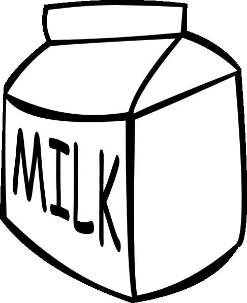 milk can clipart clipart panda free clipart images rh clipartpanda com milk clipart animation milk clip art free