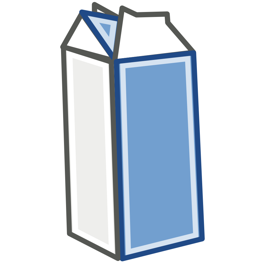 milk carton clipart black and white clipart panda free clipart rh clipartpanda com school milk carton clipart milk carton clipart images