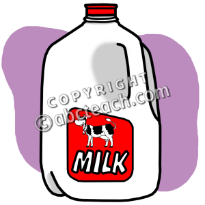 Clip Art: Food Containers: | Clipart Panda - Free Clipart ...