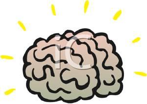 the human brain clip art image clipart panda free clipart images rh clipartpanda com brainstorming clipart clip art of brainstorming