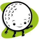 mini golf clip art clipart panda free clipart images rh clipartpanda com mini golf clipart images mini golf clipart black and white