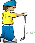 mini%20golf%20windmill%20clipart