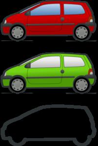 minivan%20clipart