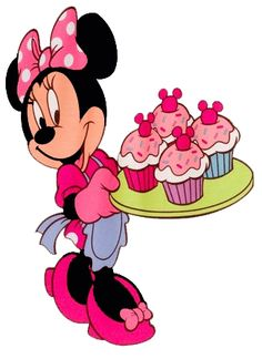 minnie mouse birthday clipart clipart panda free clipart images rh clipartpanda com baby minnie mouse clip art free free minnie mouse clipart